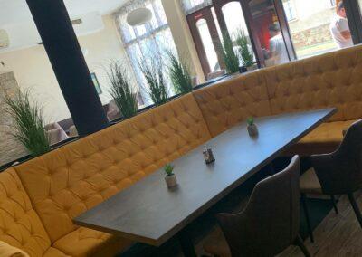 Zalaegerszeg étterem